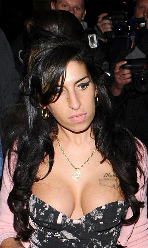 amy wine house amy winehouse son ex petit ami accus 233 de viol melty fr