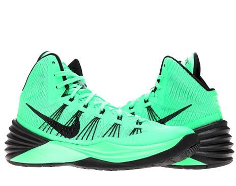 why are basketball shoes high tops why are basketball shoes high tops 28 images why are