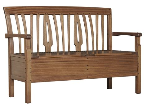 stickley furniture blacker house shoe bench perfect  entryways  mission home