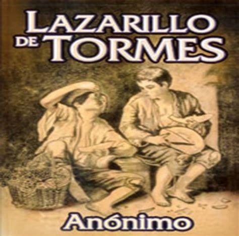 imagenes sensoriales de lazarillo de tormes lazarillo de tormes monografias com