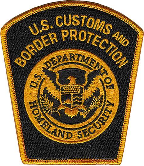 border patrol badge logo گشت مرزی ایالات متحده آمریکا ویکی پدیا دانشنامه آزاد