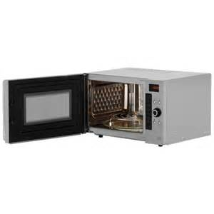 Daewoo Koc9q4t 1000 Ideas About Daewoo Microwave On