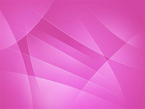Wallpaper Abstract Pink | wallpapers abstract pink wallpapers
