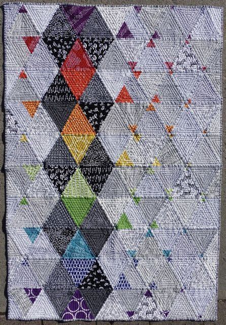 Patchwork Guild - best 25 black and white quilts ideas on