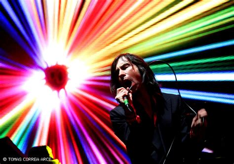 More Light by Review Primal Scream More Light International Records