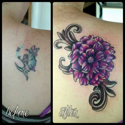dahlia tattoos pin pin dahlia flower pictures tattoos picture to