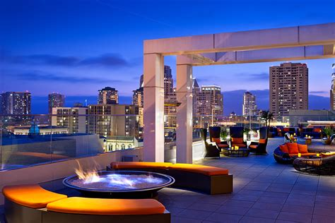 top bars in america best rooftop bars in nyc for outdoor drinking with a view