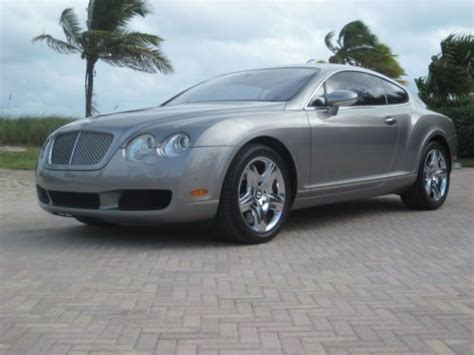 bentley continental gt turbo sell used bentley continental gt bentley luxury coupe