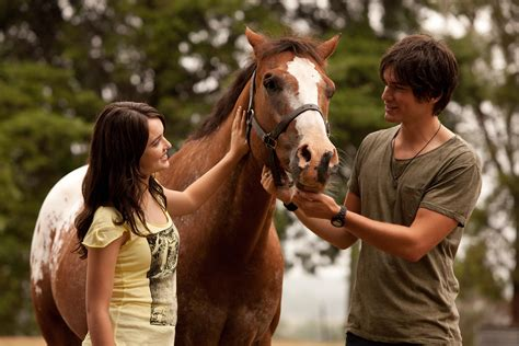 home and away recaps television new zealand