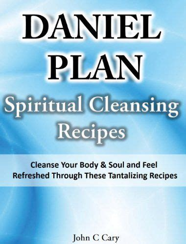 Detox Your Soul Book by The World S Catalog Of Ideas