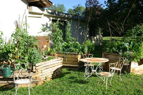 potager de jardin petit jardin potager de ville photo de premier jardin sur 233 lev 233 exp 233 rimental jardin nature et