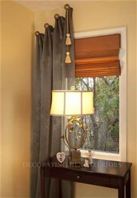 cool curtain industries 25 best ideas about unique curtains on pinterest