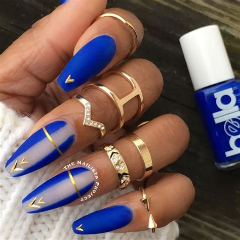 Nail Websites by Nail Designs For Nails Website Inspiration With