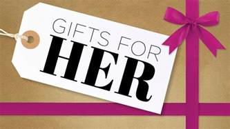 Gift Ideas For Her by Gifts Ideas For Her Women Wife Love Your Lover
