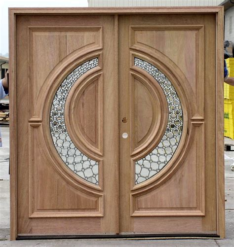 Wholesale Exterior Doors Wholesale Doors Exterior Wholesale Doors Exterior Doors With Sidelights