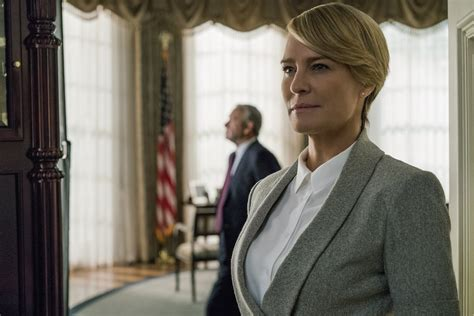 how many seasons of house of cards will there be house of cards season 6 filming resumes in 2018 with robin
