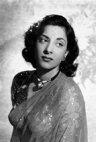biography of indian film actress nimmi nargis dutt bollywood actress age movies biography photos