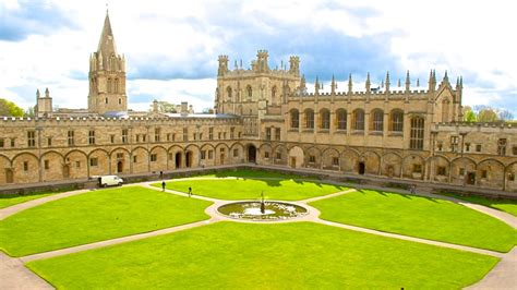 Oxford Email Search Cheap Flights To Oxford In 2017 Expedia