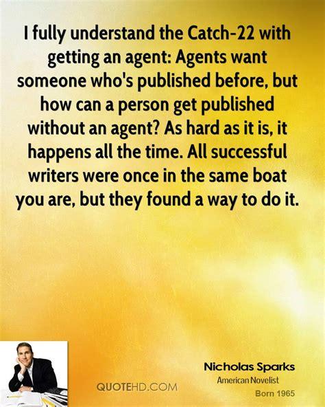 Cover 22 Quot catch 22 quotes quotesgram