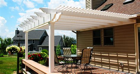 Vinyl Patio Cover Kits by Inspiration Ideas Vinyl Patio Covers Kits And Vinyl Patio