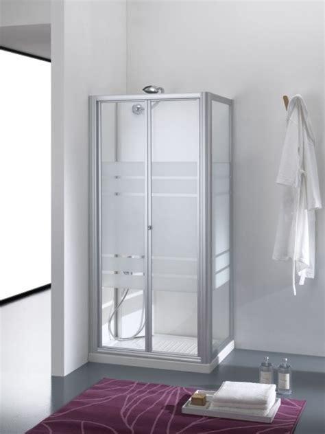 cristallo doccia prezzi box doccia in cristallo quot boreas box quot apertura a libro