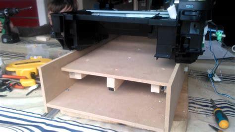 diy dtg diy top diy direct to garment printer small home