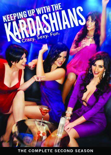 keeping up with the kardashians tv series 2007 imdb keeping up with the kardashians tv show news videos