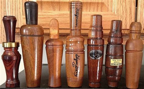 Handmade Duck Calls For Sale - duck goose calls for sale illinois duck call makers