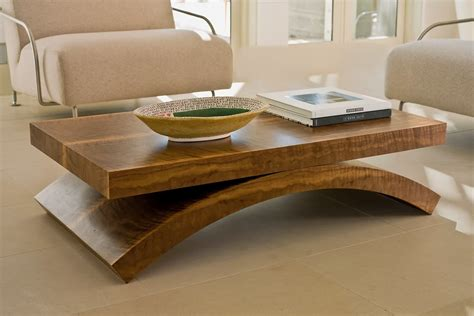 Coffee Table Living Room Big Marble Feat Copper Floor Vase Coffee Table Ideas For Living Room