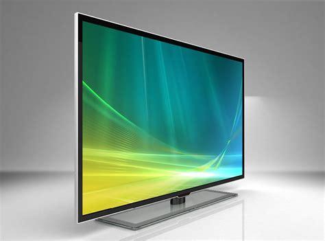 Monitor Led Tv 2017 new design television mini size 15 17 19inch lcd led