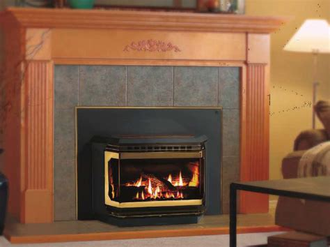 firestar gas fireplace insert discontinued by obadiah s