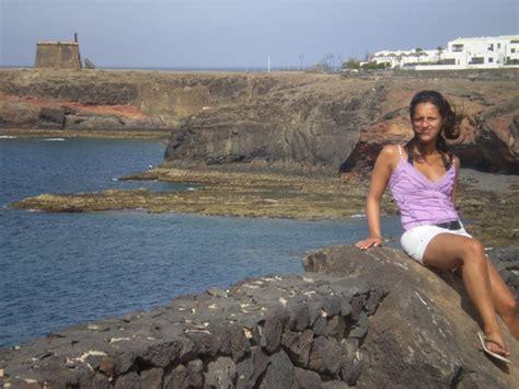 lanzarote turisti per caso playa blanca viaggi vacanze e turismo turisti per caso