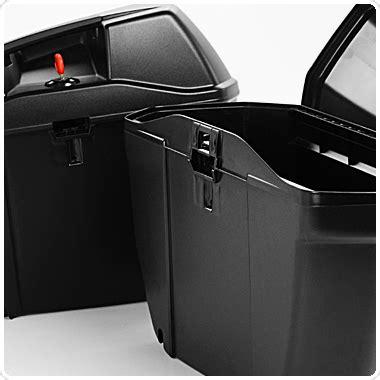 Side Box Givi E21 givi e22n side cases monokey givi side cases givi luggage