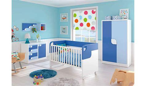 muebles para cuarto de bebe dormitorio brad para beb 233 s en portobellostreet es
