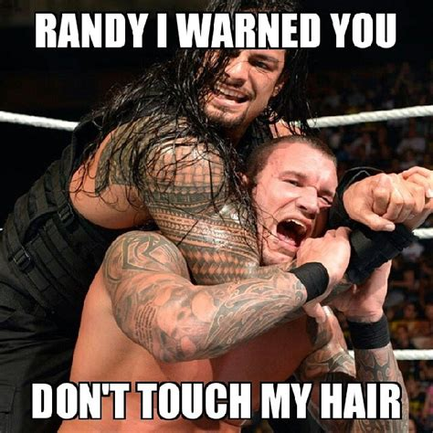 Roman Reigns Memes - the 25 best roman reigns memes of all time