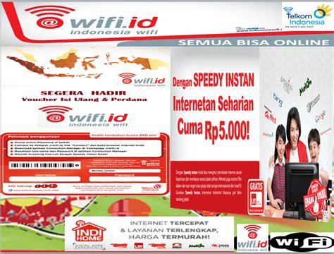 perjalanan hidup 21 banner strategi pemasaran voucher speedy instan card