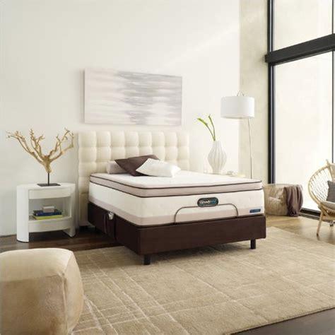 adjustable bed base only adjustable bed base only decorate csublogs com