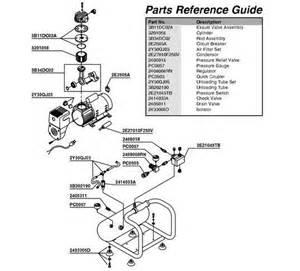 isuzu npr fuel filter replacement 2015 isuzu get free image about wiring diagram