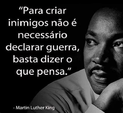 Luther Mba 3 by Best 20 Frases De Luther King Ideas On Luther