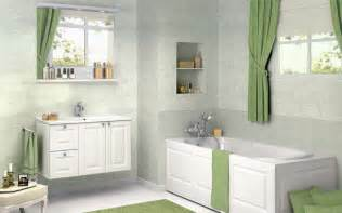 Bathroom Window Decorating Ideas by Modern Bathroom Window Curtains Ideas