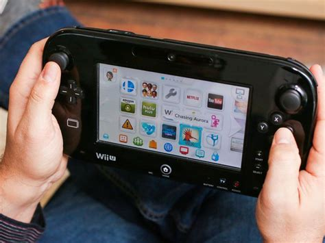 how much is the wii u console how much will the nintendo wii u cost breeds picture