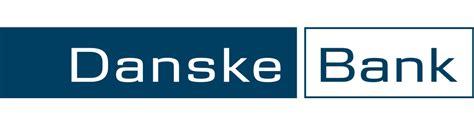 dk bank danske bank invest in odense
