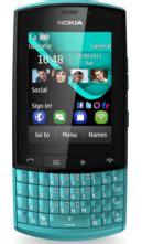 Gambar Dan Hp Nokia Asha 501 harga hp nokia asha terbaru update 2014 universaltekno