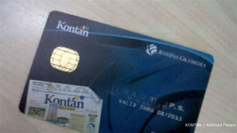 bca e toll flazz bca saingi e toll card bank mandiri