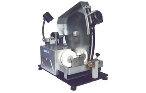 sharpening substitute baader 61 knife sharpening machine baader food processing machinery