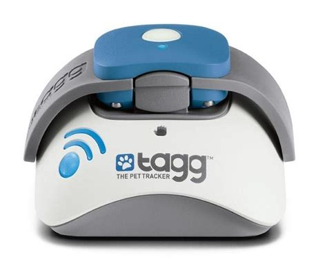 tagg tracker tagg the pet tracker review rating pcmag