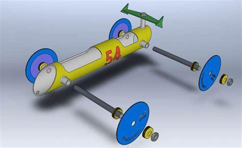 como hacer carrito con material reciclable juguetes como hacer carrito con material reciclable juguetes