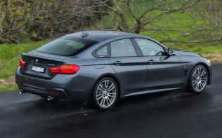 bmw 440i gran coupe m sport 2016 au wallpapers and hd