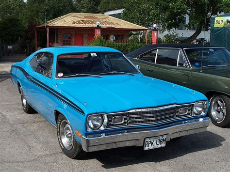 1968 plymouth duster plymouth duster 1970 76 mopar association uk