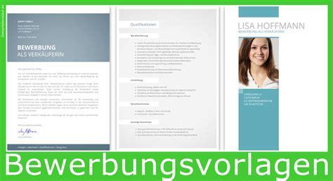 Bewerbung Email Oder Anhang Bewerbungen Schreiben Einfach Und Schnell Mit Designvorlagen